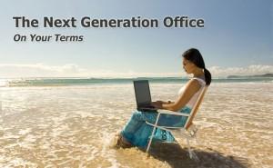 executive virtual plan, mailing address nyc