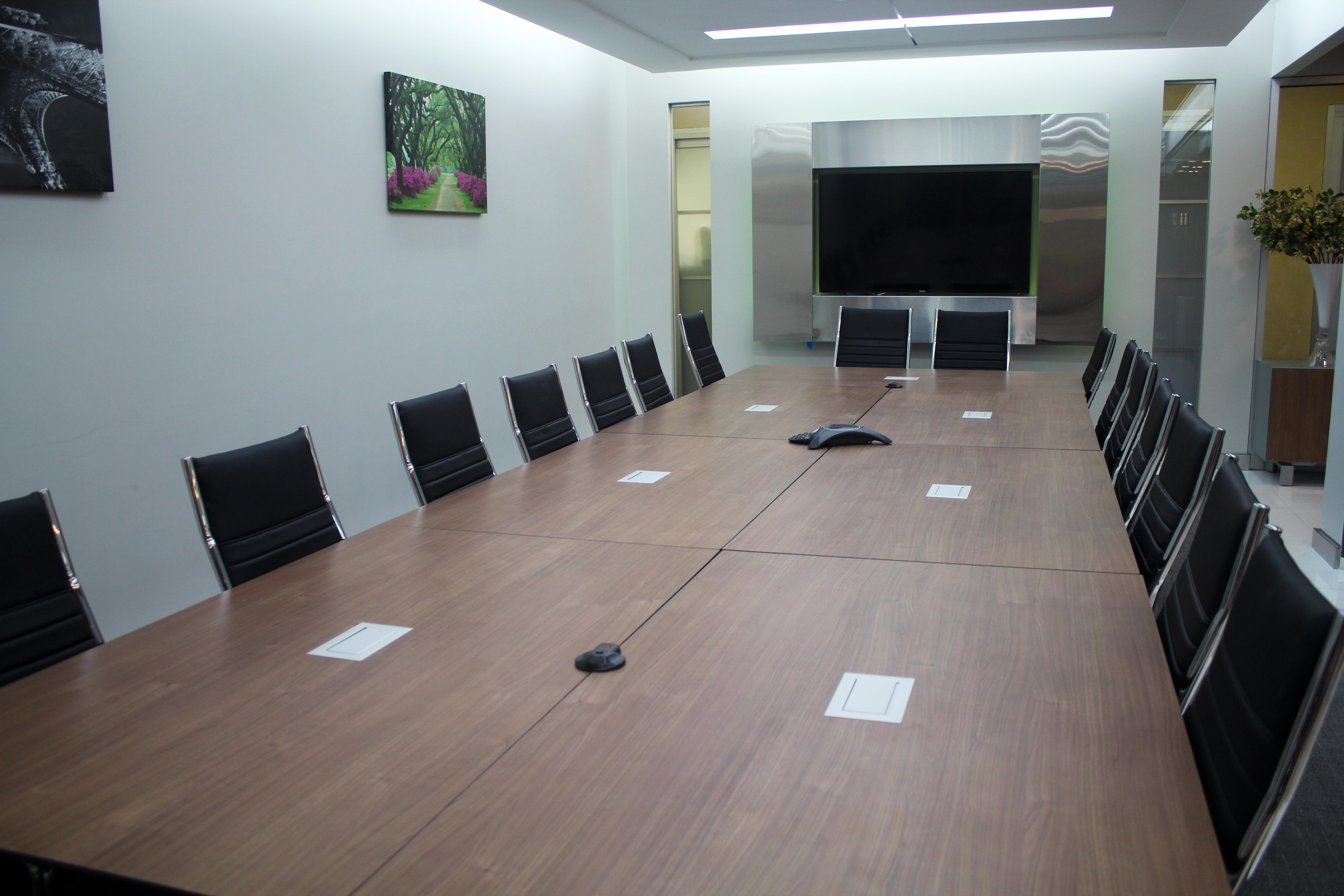conference room rental – Page 2 – Entrepreneurship & Small ...