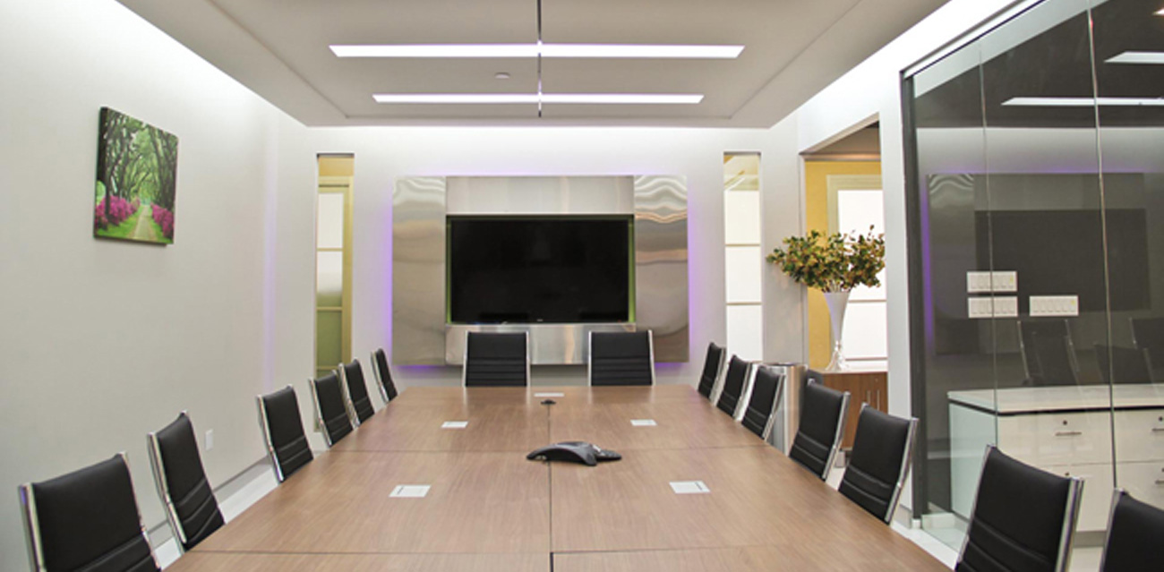 5 Ways To Save Money With Flexible Office Space