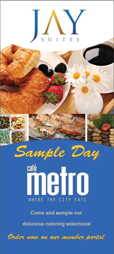 metro-banner