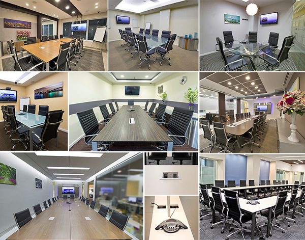 conference room rental – Entrepreneurship & Small Business Blog ...