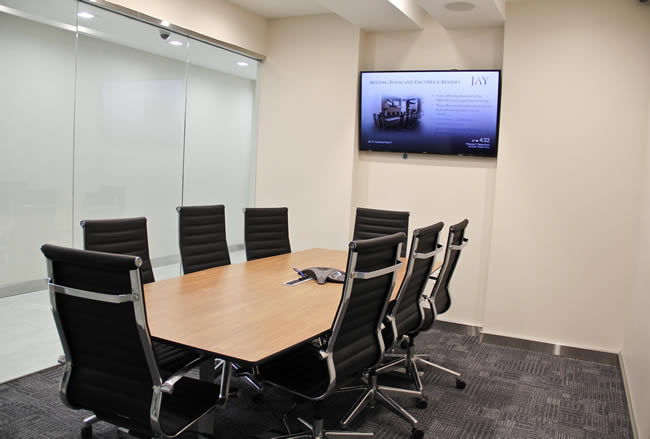 times square meeting room f