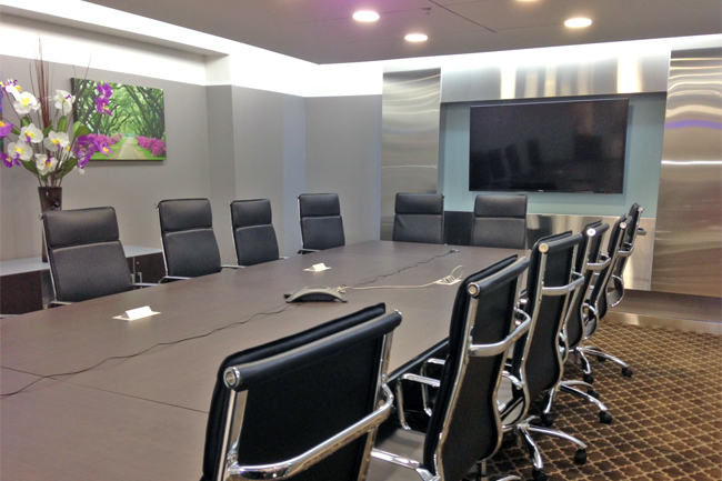 Conference Room Rental – Home Image Ideas