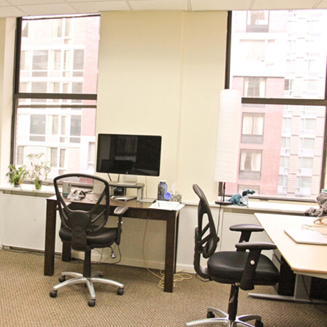 34th Street Office Space 31 West 34th Street New York Ny 10001