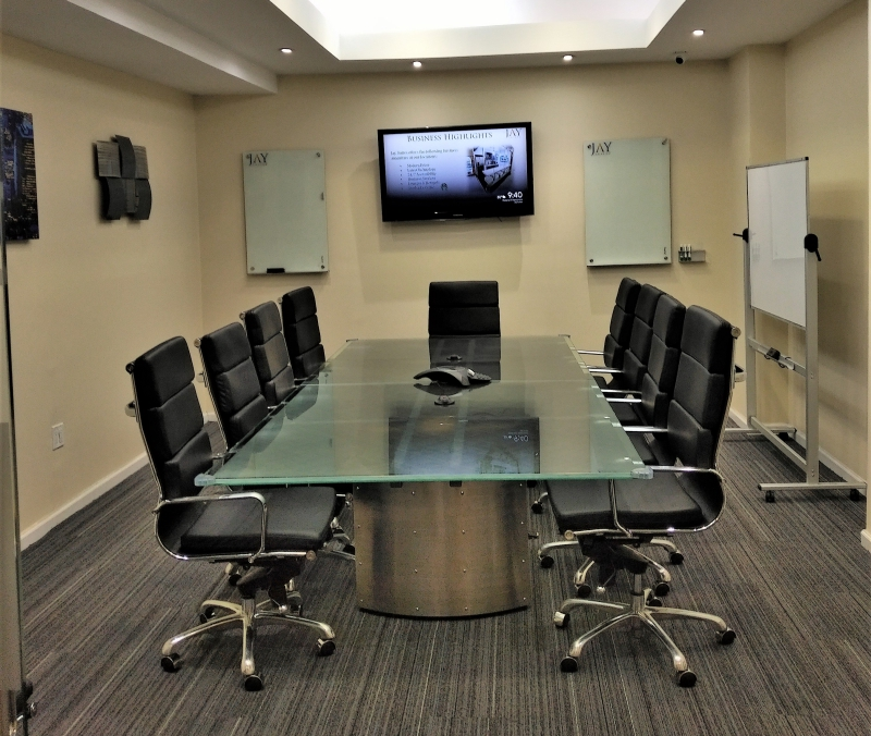 Groovy Reserve Conference Room Rental Nyc Meeting Space Nyc Download Free Architecture Designs Ferenbritishbridgeorg