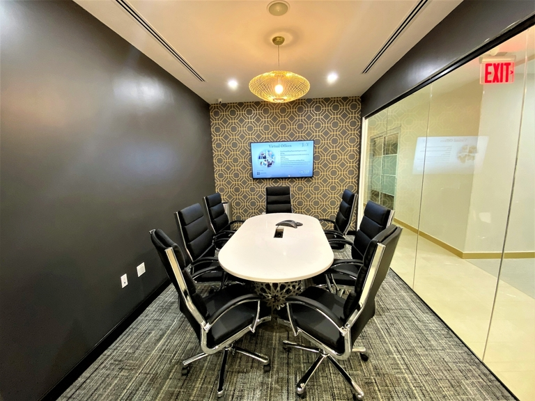 midtown east meeting room b