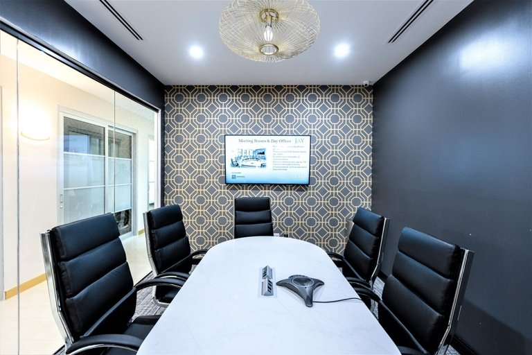 midtown east meeting room c