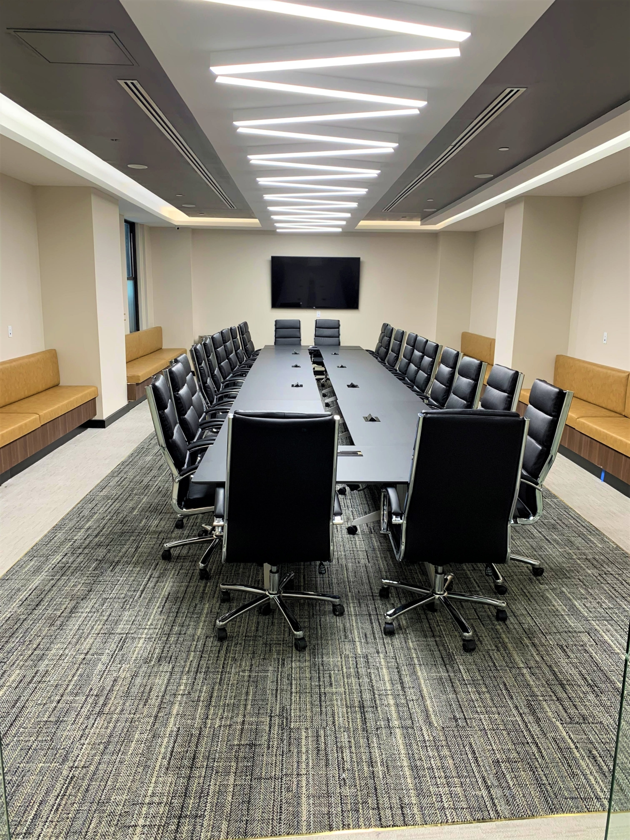 midtown east meeting room a