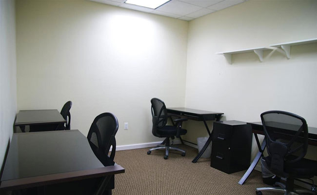 New York Executive Suites Office Spaces New York Virtual