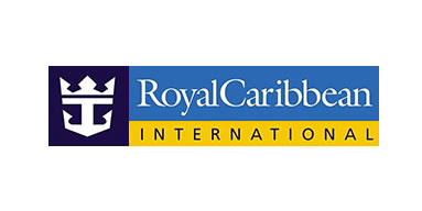 Royal Carribbean logo