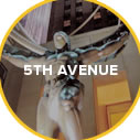 book Fifth Avenue