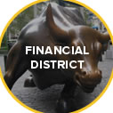 book Financial District location