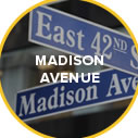 book Madison Avenue location