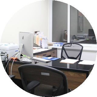 single person office space nyc