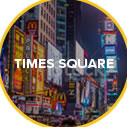 book Times Square location